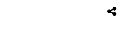 SMW Group logotype